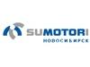 СУМОТОРИ-НОВОСИБИРСК, дилер Hino Motors Новосибирск