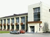 НКТ, Новосибирский кооперативный техникум имени А.Н. Косыгина Новосибирского облпотребсоюза Новосибирск