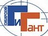 ГИГАНТ торговый центр Новосибирск