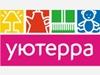 УЮТЕРРА гипермаркет Новосибирск