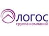 ЛОГОС магазин Новосибирск