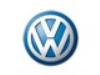 МАКС Моторс, официальный дилер Volkswagen Новосибирск