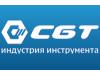 СБТ ИНДУСТРИЯ ИНСТРУМЕНТА Новосибирск