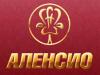 АЛЕНСИО производственная компания Новосибирск
