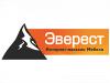 ЭВЕРЕСТ мебельный магазин Новосибирск