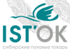 ИСТОК-Сибирские пуховые изделия Новосибирск