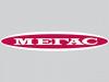 МЕГАС сеть супермаркетов Новосибирск