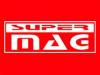 SuperMag СуперМаг сеть магазинов Новосибирск