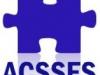 ACSSES, интернет-магазин Новосибирск