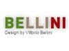 Bellini Беллини Новосибирск