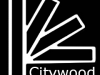 Citywood Новосибирск