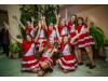 БАГИРА ДАНС, Школа Современного Танца Новосибирск