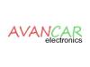 AvanCar Новосибирск