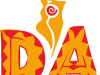 DA, школа танцев Новосибирск