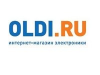 OLDI.RU Новосибирск