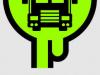 ТРАНССЕРВИСГРУПП, транспортно-экспедиционная компания Новосибирск