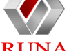 RUNA-group Новосибирск