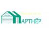 ПАРТНЕР, строительный гипермаркет Новосибирск