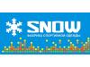 SNOW, фабрика спортивной одежды Новосибирск